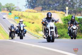passeio de moto atual (7)